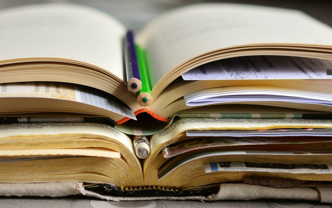 Studieren im Alter – Es ist nie zu spät
