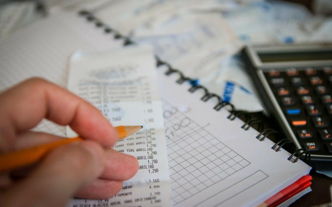 Steuertipps für Senioren – So sparen Sie im Alter bares Geld